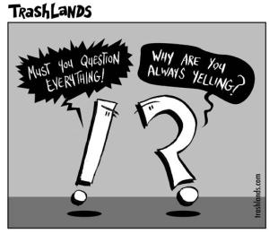 exclamation-and-question-mark-comic