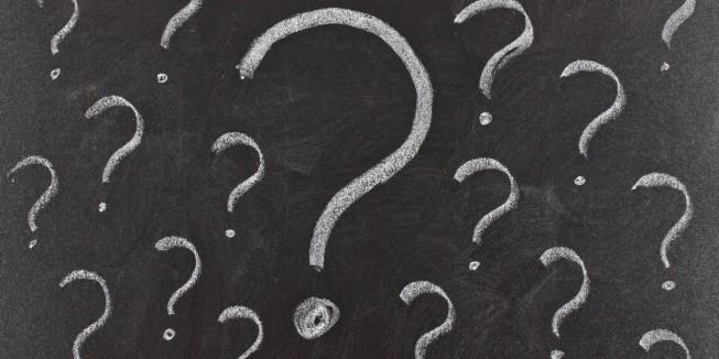 o-QUESTION-MARK-facebook