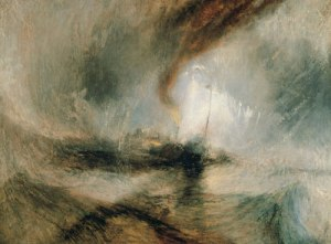 Turner-Snow-Storm-Steam-boat-off-a-Harbours-Mouth