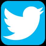 twitter-b4bf92e7fb56fcea9e8d18bcfe69ca78eabf9023825d3c8c9caf101c5779b975